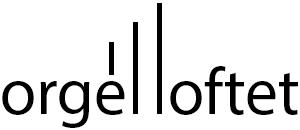 Orgelloftet